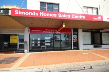 80 Pacific Hwy, Wyong, NSW 2259
