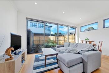 2/18 Fraser St, Glen Waverley, VIC 3150