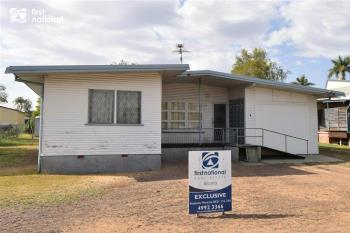 4 Sellheim St, Biloela, QLD 4715