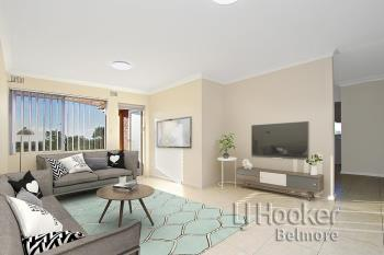 1-10/38 Anderson St, Belmore, NSW 2192