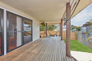 6A New City Rd, Mullumbimby, NSW 2482