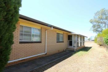 63 Barrow St, Gayndah, QLD 4625