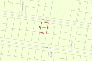 14 Basket Beach Rd, Russell Island, QLD 4184
