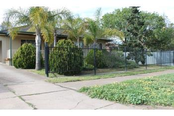 5 Liberman Rd, Para Hills, SA 5096