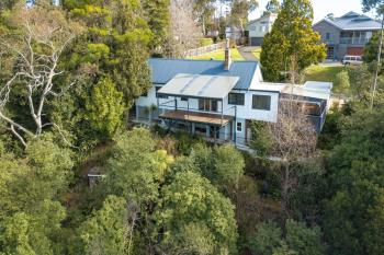 55-59 Queens Rd, Lawson, NSW 2783