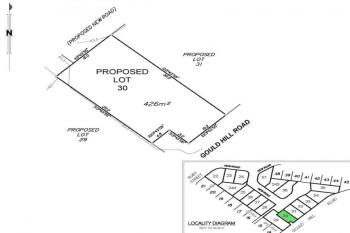 Lot 30/.0 Ruby St, Gleneagle, QLD 4285