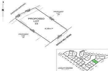 Lot 33/.0 Ruby St, Gleneagle, QLD 4285
