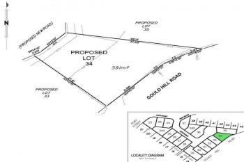 Lot 34/.0 Ruby St, Gleneagle, QLD 4285
