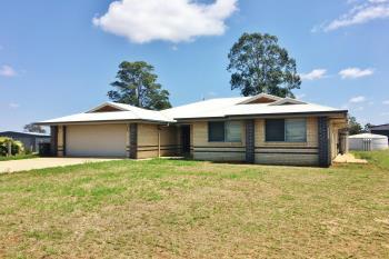 90-92 Rosella Pde, Kingaroy, QLD 4610