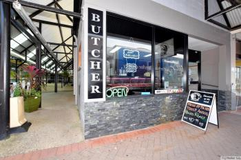 Shop 7/18 Butler St, Tully, QLD 4854