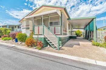 34/3651 Mount Lindesay Hwy, Park Ridge, QLD 4125