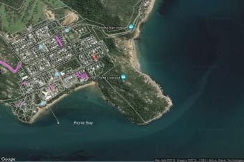80 Picnic St, Picnic Bay, QLD 4819