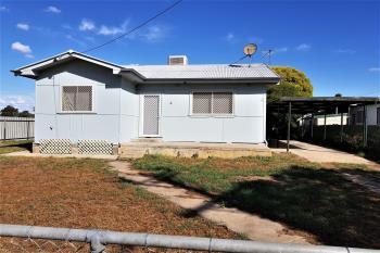 4 Bingara Rd, Moree, NSW 2400