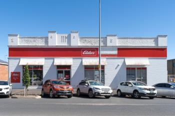 123-125 Peisley St, Orange, NSW 2800