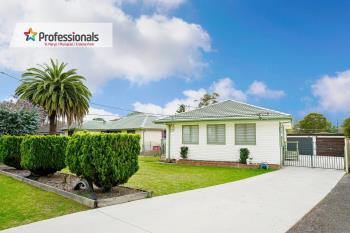 70 Maple Rd, North St Marys, NSW 2760