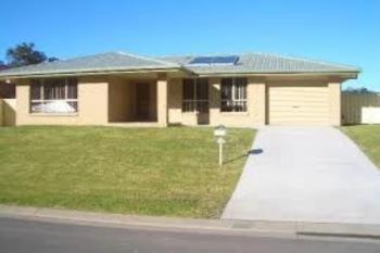 19 Bullock Dr, Wauchope, NSW 2446