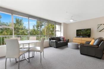 G3/67-69 St Marks Rd, Randwick, NSW 2031