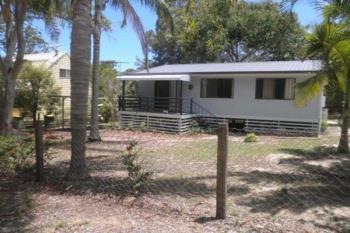 3 Garnet St, Macleay Island, QLD 4184