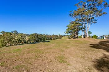 Coastal View Development , Tallwoods Village, NSW 2430