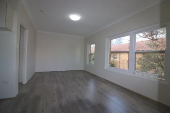 2/3 Mentone Ave, Cronulla, NSW 2230