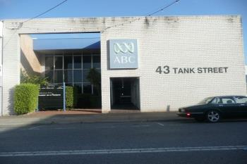 Shop 1/43 Tank St, Gladstone Central, QLD 4680