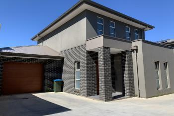 140b North East Rd, Walkerville, SA 5081