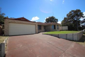 23 Parkfield Way, Australind, WA 6233