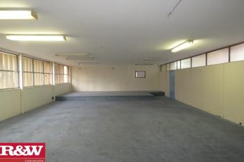 315-317 Guildford Rd, Guildford, NSW 2161