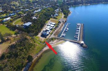 Lot 1/76 Beach Rd, Metung, VIC 3904