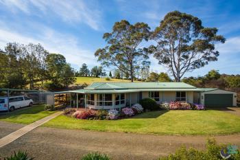 70 Wagonga Scenic Dr, Narooma, NSW 2546