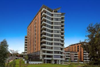 707B/3 Broughton St, Parramatta, NSW 2150