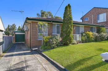 36 Rolfe Ave, Kanwal, NSW 2259