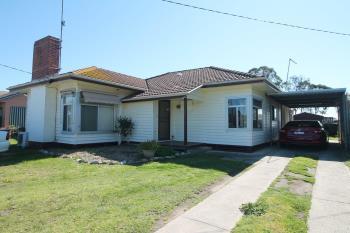126 Dalmahoy St, Bairnsdale, VIC 3875