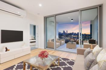 705/9 Tully Rd, East Perth, WA 6004