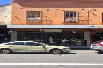 522 King St, Newtown, NSW 2042