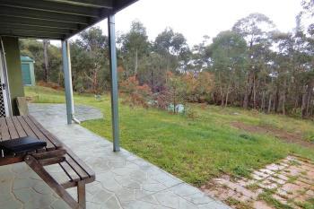 11A Binnowee Dr, Lawson, NSW 2783