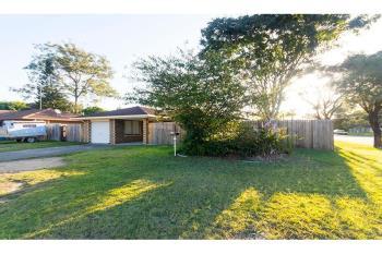 34 Murrumba Dr, Ashmore, QLD 4214