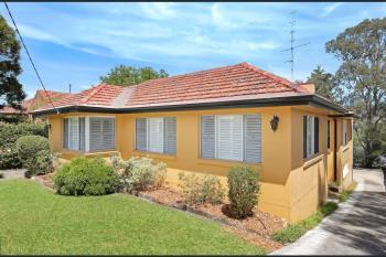 42 St Johns Ave, Mangerton, NSW 2500