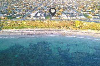 Lot 62 (152) Esp, Aldinga Beach, SA 5173