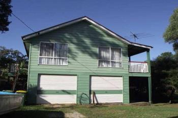 17 Halcyon St, Lamb Island, QLD 4184