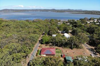 3 Helen Pde, Lamb Island, QLD 4184