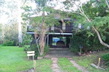 25 Michael Ave, Lamb Island, QLD 4184