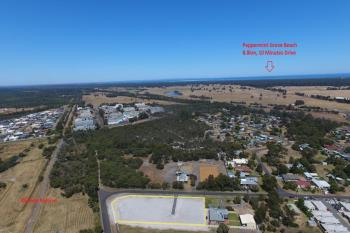 Lot 47 - 1/2 West Rd, Capel, WA 6271