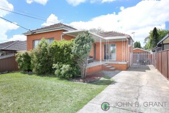 76 Beatrice St, Bass Hill, NSW 2197