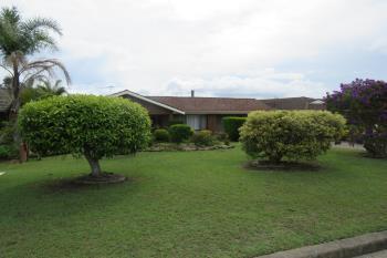 25 Bruce Field St, South West Rocks, NSW 2431