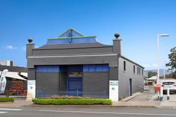 191 Vincent St, Cessnock, NSW 2325