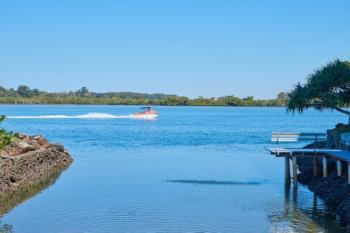 272 River St, Ballina, NSW 2478