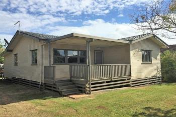 95 High St, Russell Island, QLD 4184
