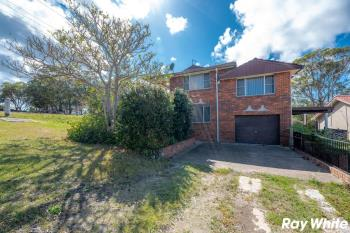 2 Water St, Forster, NSW 2428