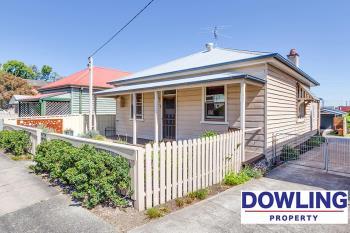 130 Teralba Rd, Adamstown, NSW 2289